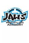 JAWS Wrestling