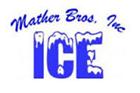 Mather Bros