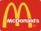 McDonald's (The LeCornu Family)