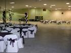 Event in Desert Valleys Community Complex