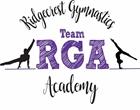 Ridgecrest Gymnastics Academy