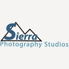 Sierra Photography