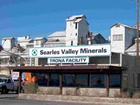 Searles Valley Minerals