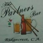 The Partners Bar