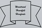 Wenstrand Heartfelt Herefords