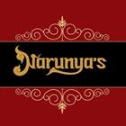 Narunya's