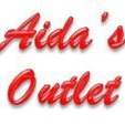 Aida's Outlet
