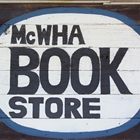 McWha Book Store