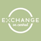 Exchange on Central