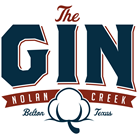 The Gin on Nolan Creek