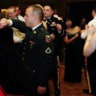 Military Ball/Hail & Farewell