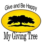 My Giving Tree