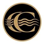 Carter Creek Winery & Resort