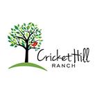 Cricket Hill Ranch