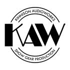 Kinnison Audioworks