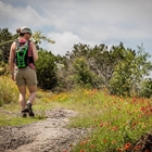 Best Trails in the Hill Country for Hiking