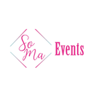 SoMa Events