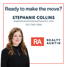 Stephanie Collins Real Estate