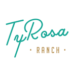 TyRosa Ranch