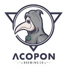 Acopon Brewing Co