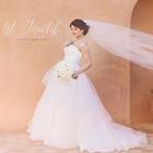 Al Gawlik Photography