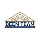 Garrett Beem Real Estate