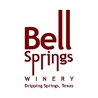 Bell Springs Winery