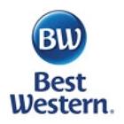 Best Western Johnson City