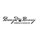 Bronzed Bunny Airbrush and Sugar Spa