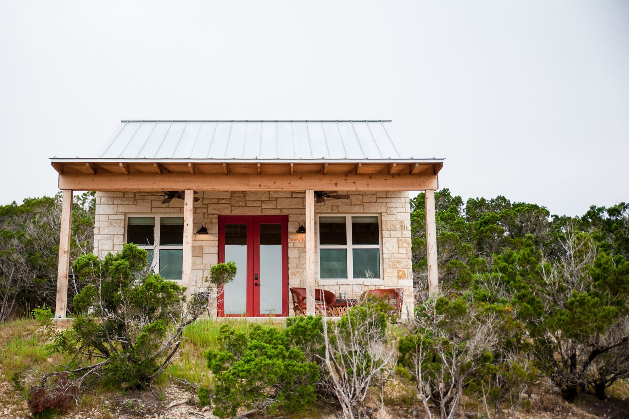 The Best Places To Stay And Eat In Dripping Springs Tx