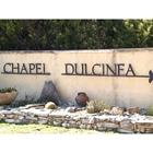 Wedding Capital of Texas® Web Series - Chapel Dulcinea