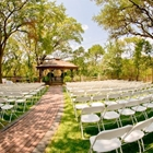 Creekside Weddings and Special Events - Venues
