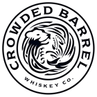 Crowded Barrel Whiskey Co