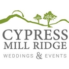 Cypress Mill Ridge