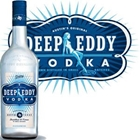 Deep Eddy Vodka Distillery - Assorted Vodkas