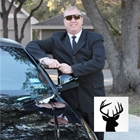 Deer Run Chauffeur Service, LLC