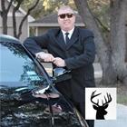 Deer Run Chauffeur Service, LLC