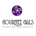 Gourmet Gals Catering & Events