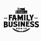 Family Business Beer Co.