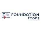 Foundation Foods