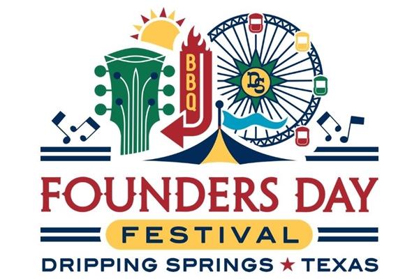 an illustrative logo of the festival