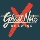 Ghost Note Brewing