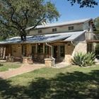Heart of Texas Getaways