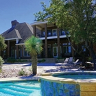 Hill Country Premier Lodging