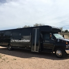 Texas Hill Country Charter & Limousine - Transportation
