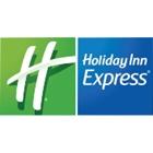 Holiday Inn Express Dripping Springs