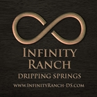Infinity Ranch