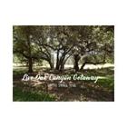Live Oak Canyon Getaway