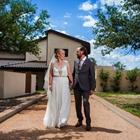 Ma Maison Wedding & Event - Venue