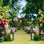 Pecan Springs Ranch Event Service - Venue